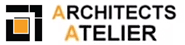 Architect Atelier Blog